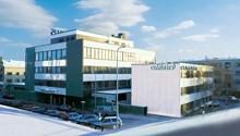 Cumulus Rovaniemi
