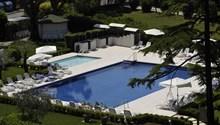 Hotel Acquaviva Del Garda