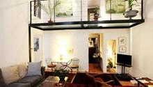 Montpellier Appartement