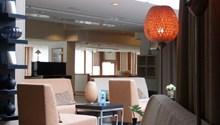 Best Western Spahotel Casino