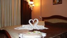 Mini-Hotel FAB