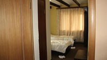 Guest House A