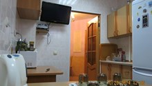 Rivas Отель