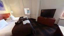 Centra Hotel Riga