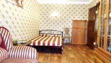 Simferopol Center Apartments