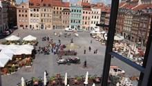Rynek Apartament Old Town