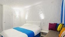 XS Hotel