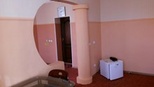 Отель Казахстан