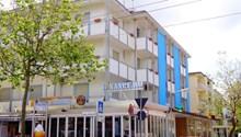 Hotel Sanremo