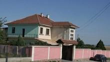 Guest House Edelvais