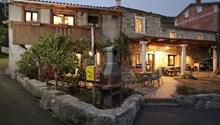 Hostel Xaxid