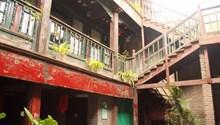 Qian Men Hostel