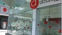 Amaris Hotel by Santika, Bugis - Singapore