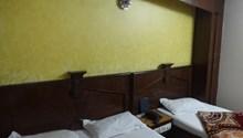 Hotel Ratandeep