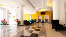 Sira Grande Hotel & Spa