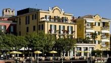 Hotel Sirmione