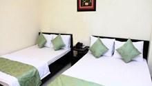Hoa Chinh Hotel