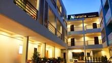 Natalie Resort