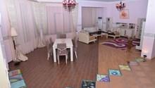 Grand Boutique Hostel Yerevan