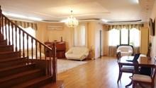 Hostel Estate 2
