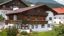 Haus Schallhart