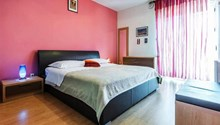 Rooms Morlak