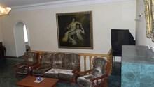 Guto Hotel