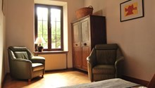 Old Cracow Apartment