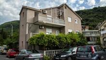 Apartments Kordic
