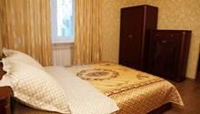 Гостиный дом Карачарово