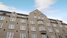 Best Western Hotel Bondeheimen