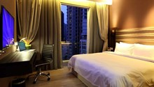 Invito Hotel Suites
