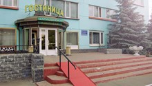 РК Царицынский