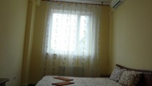Hostel Vitan