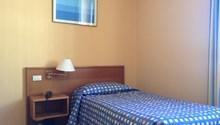 Columbus Sea Hotel
