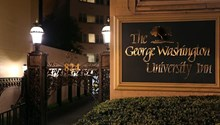 The George Washington University Inn