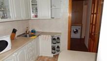 Апартаменты на Мариненко