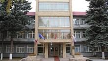 Учебный Центр Профсоюзов