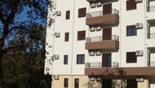Apartments Adriatik Lux
