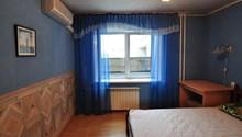 Квартира Посуточно - Гостиный Двор 1