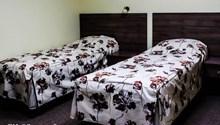 Гостиничный Комплекс Сургут
