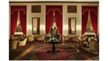 Hotel Quirinale