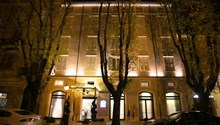 Best Western Premier Milano Palace Hotel