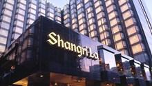Kowloon Shangri-La