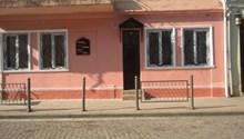 Hostel Calypso
