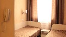 А-отель
