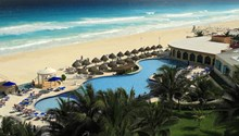 Golden Parnassus Resort & Spa All Inclusive