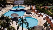 Mabu Thermas & Resort