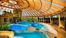 Ramada Resort - Aquaworld Budapest