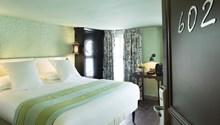 R.Kipling Hotel